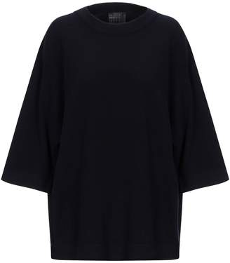 Roberta Furlanetto Sweaters
