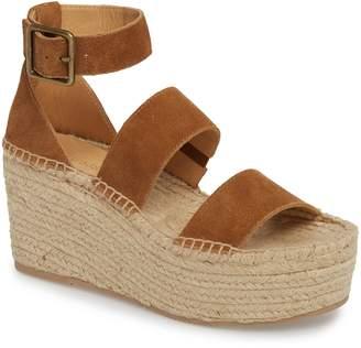 20f4e19d627 Soludos Brown Women s Sandals - ShopStyle