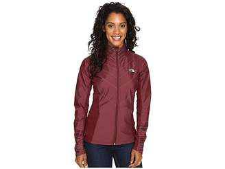 The North Face Isotherm Jacket Women's Coat