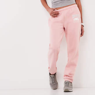 Roots Classic Boyfriend Sweatpant