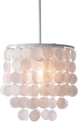 ZUO Mod Shell Ceiling Lamp