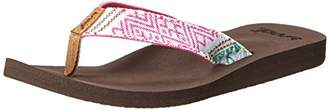 Reef Women's Midday Tides
