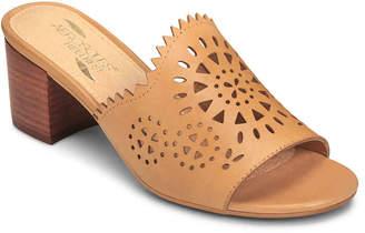 Aerosoles Midsummer Sandal - Women's