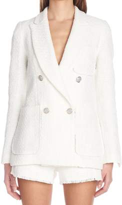 Couture Forte Jacket