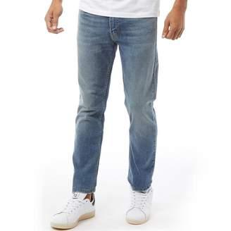Levi's 511 Slim Fit Jeans Brazil Nut Tree