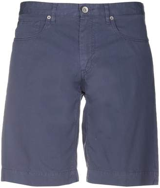 Henry Cotton's Bermudas