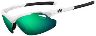 Tifosi Optics Tyrant 2.0 Sunglasses