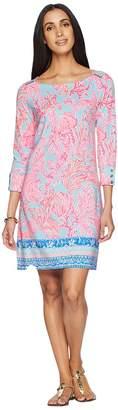 Lilly Pulitzer UPF 50+ Sophie Dress Women's Dress