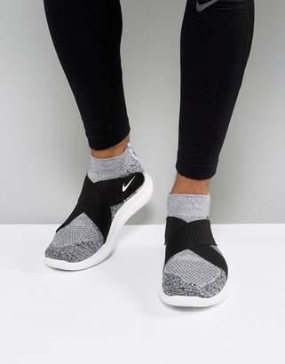 1d842605e0b Nike Foamposite Diamond Shoes Sale For Women Nike Foamposite Pro ...