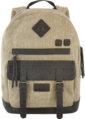 Women's Sherpani Indie Backpack $79.95 thestylecure.com