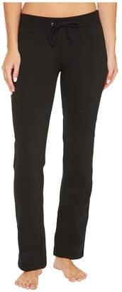 UGG Penny Pants Women's Casual Pants
