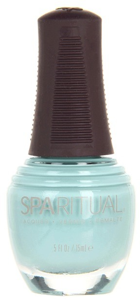 SpaRitual - Meditate Nail Polish Collection (Energy) - Beauty