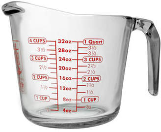 Anchor Hocking 32 ounce measuring cup