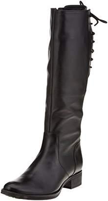 Geox Women's Mendi 44 Winter Boot