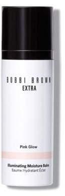 Bobbi Brown Extra Illuminating Moisture Balm/1.01 oz.