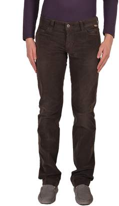 Dolce & Gabbana Men's Casual Pants
