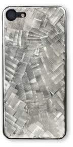 Yumi La Roma iPhone 7& 8 Case