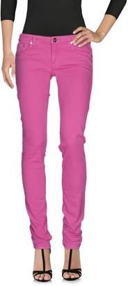 Elisabetta Franchi for CELYN B. Denim pants - Item 42580124ST