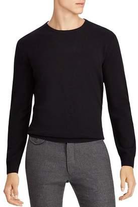Polo Ralph Lauren Crewneck Cashmere Sweater - 100% Exclusive