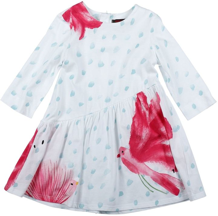 CatiminiCATIMINI Dresses
