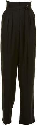 IRO Grand Trousers