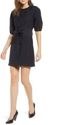 Rebecca Minkoff Juno Dress
