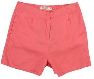 Nice Things Bermuda shorts
