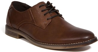 Deer Stags Matthew Men's Oxford Dress Shoes