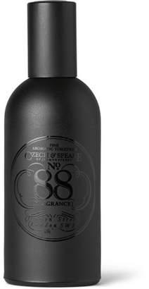 Czech & Speake No. 88 Cologne Spray - Bergamot, 100ml