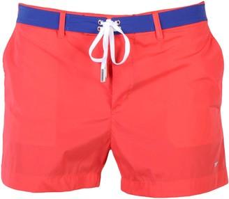 DSQUARED2 Swim trunks