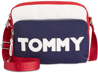 Tommy Hilfiger Tommy Small Crossbody
