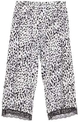 Cosabella Majestic Printed Pajama Pant