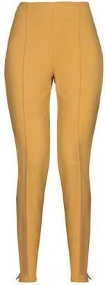 Pierre Mantoux Casual trouser