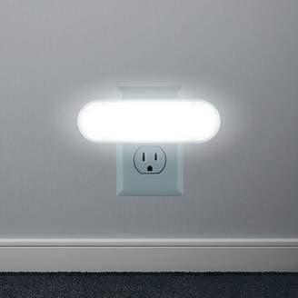 GE Tri-Switch Super Bright LED Night Light