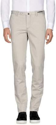 Pt01 Casual pants - Item 13210543EA