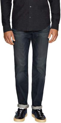 Joe's Jeans Brixton Faded Slim Pant