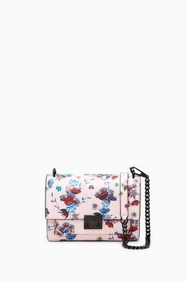 235579aaae83 Rebecca Minkoff Small Crossbody Bags For Women - ShopStyle UK