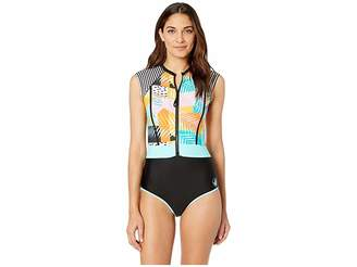 Body Glove Five Stand Up Paddle Suit One-Piece