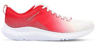 Engineered Garments Hupana Sneakers