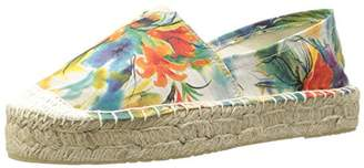 Chinese Laundry Women's Elson Espadrille