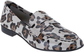 Vince Camuto Slip-On Loafers - Macinda