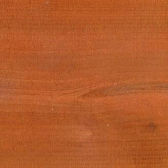Loon Peak Stockton Solid Wood Picnic Table Loon Peak