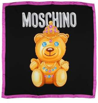 Moschino (モスキーノ) - モスキーノ スカーフ