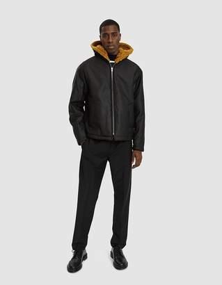 Marni Cordura Jacket