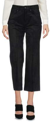 Drykorn 3/4-length trousers