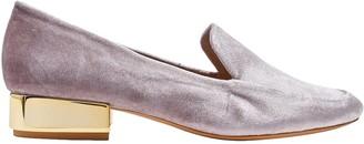 Schutz Loafers