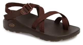 Chaco Z/2 Classic Sport Sandal