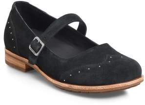 Kork-Ease Brystal Mary Jane Flat