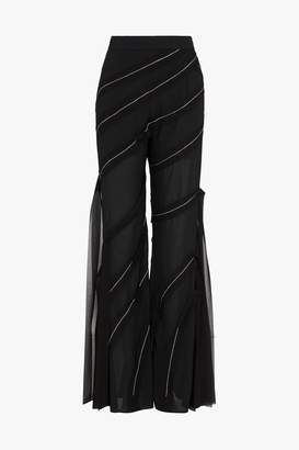 Sass & Bide Sheer Luck Pant