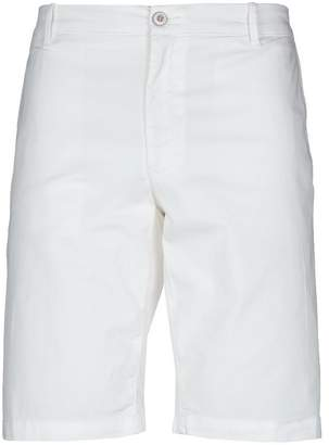 South Beach Bermuda shorts